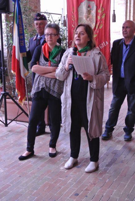 Lina Caraceni
