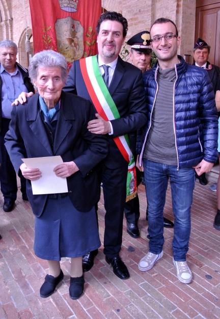 Giulia Andreozzi