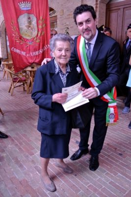 Giulia Ariozzi