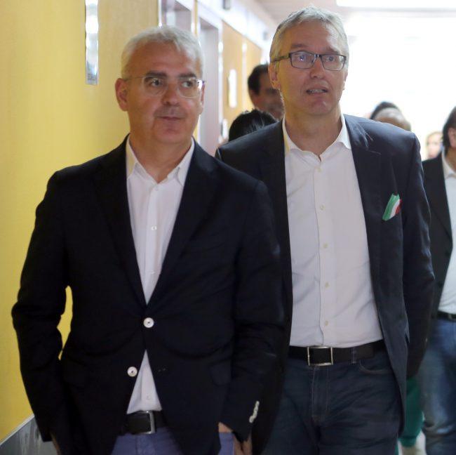 Carancini_Ceriscioli_Foto LB (5)
