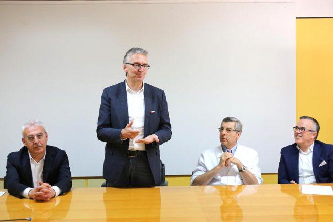Carancini_Ceriscioli_Morgagni_Maccioni_Foto LB (2)