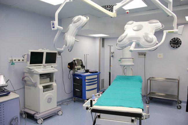 Cardiologia Macerata_Foto LB (2)