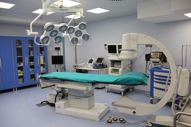 Cardiologia Macerata_Foto LB (3)