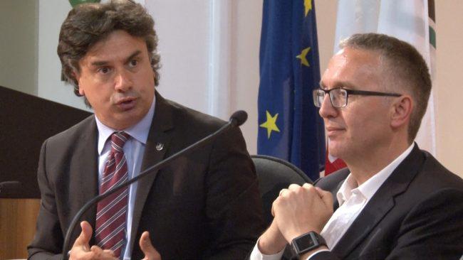 Flavio-Corradini-e-Luca-Ceriscioli