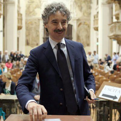 Francesco-Verducci_Foto-LB