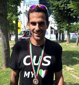 Lorenzo Veroli