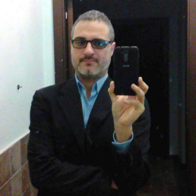 Marco Sparagna