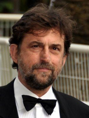 Nanni_Moretti_Cannes_2011
