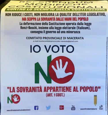 No referendum_Foto LB
