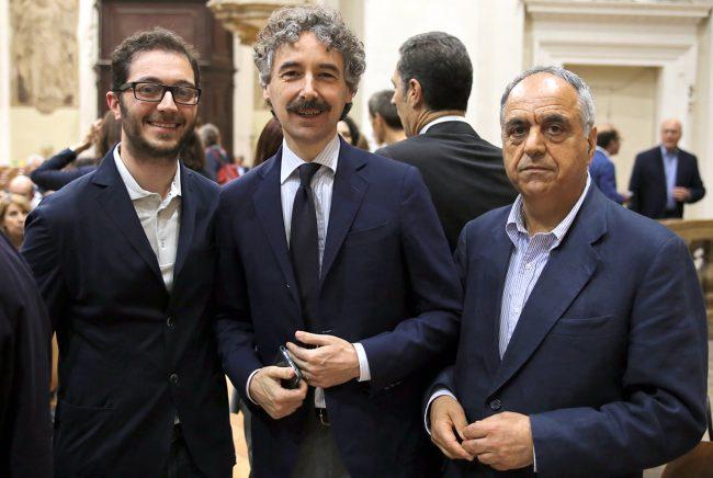 Verducci_Adornato_Foto LB (3)