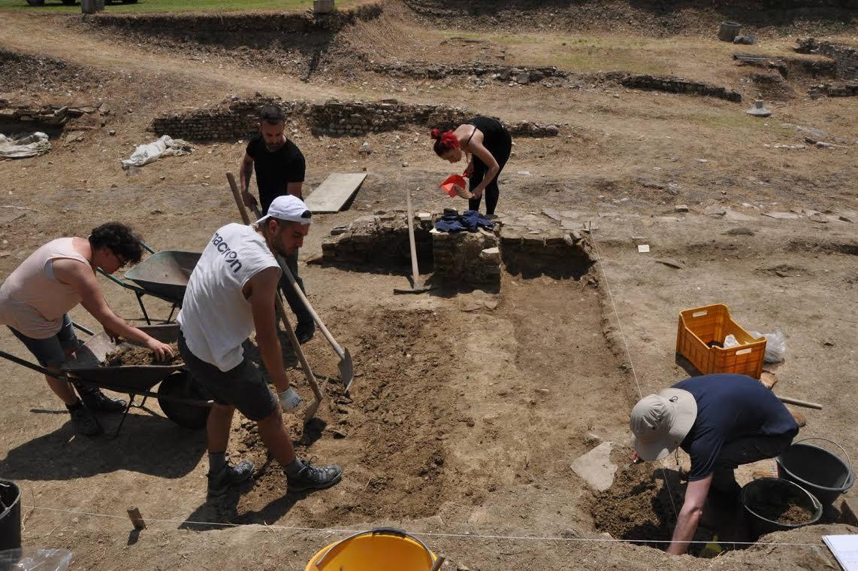 archeologi urbs salvia 3