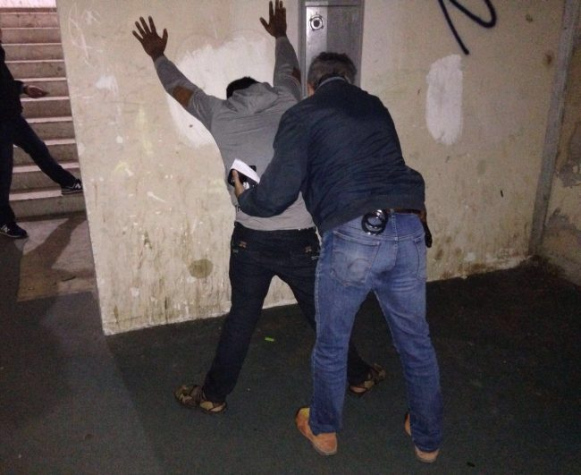 arresti_hotel_house (1)
