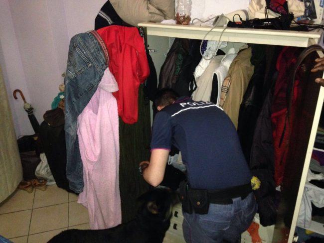 arresti_hotel_house (3)