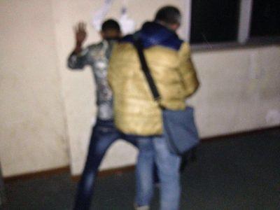 arresti_hotel_house (5)