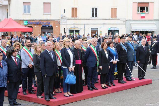 celebrazione 2 giugni 2016 macerata monumento vittoria_Foto LB (10)