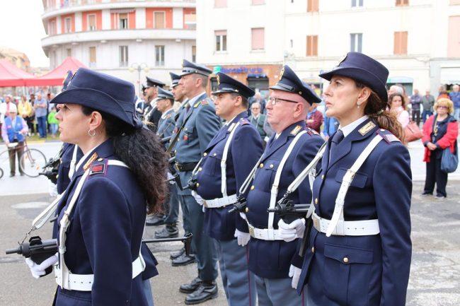 celebrazione 2 giugni 2016 macerata monumento vittoria_Foto LB (15)