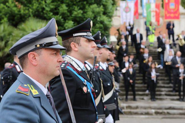 celebrazione 2 giugni 2016 macerata monumento vittoria_Foto LB (18)