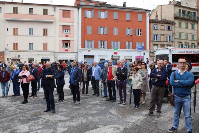celebrazione 2 giugni 2016 macerata monumento vittoria_Foto LB (26)
