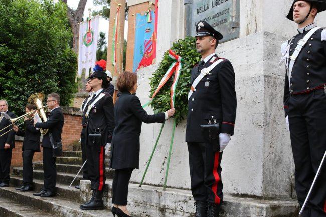 celebrazione 2 giugni 2016 macerata monumento vittoria_Foto LB (3)