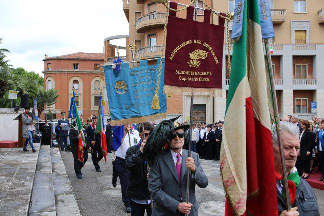 celebrazione 2 giugni 2016 macerata monumento vittoria_Foto LB (30)