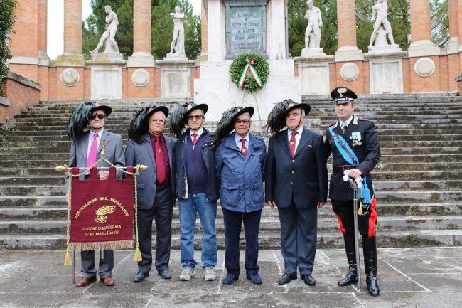 celebrazione 2 giugni 2016 macerata monumento vittoria_Foto LB (32)