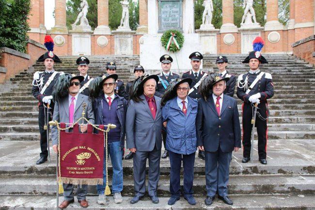 celebrazione 2 giugni 2016 macerata monumento vittoria_Foto LB (33)