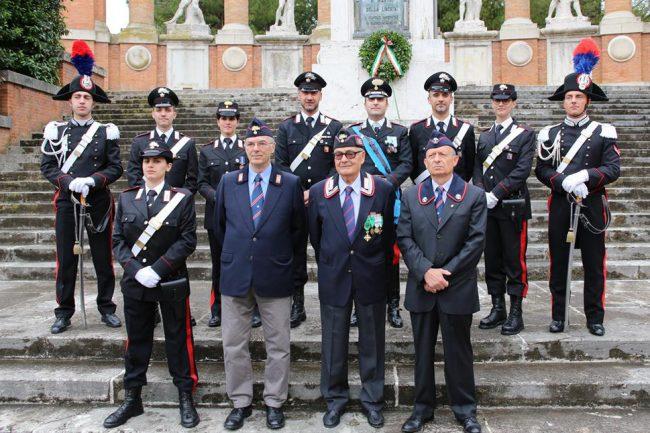 celebrazione 2 giugni 2016 macerata monumento vittoria_Foto LB (36)