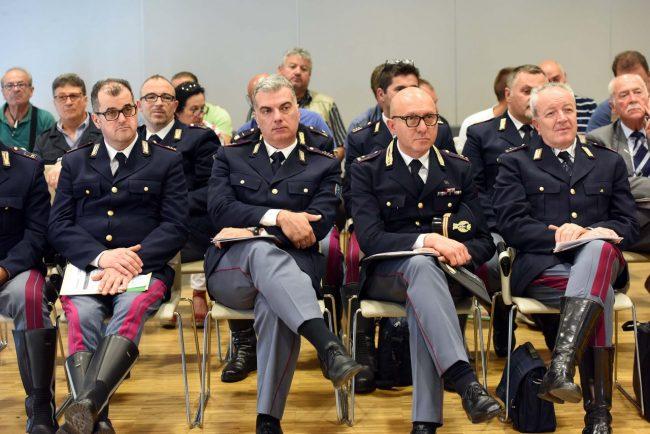 confartigianato - omicidio stradale - leonardo bonfitto - cosmopolitan civitanova (10)