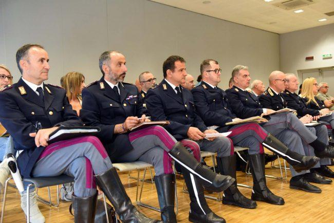 confartigianato - omicidio stradale - polizia stradale - cosmopolitan civitanova (2)