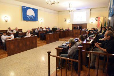 consiglio comunale aula - civitanova (4)