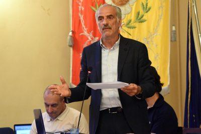 consiglio comunale - giulio silenzi - civitanova (6)