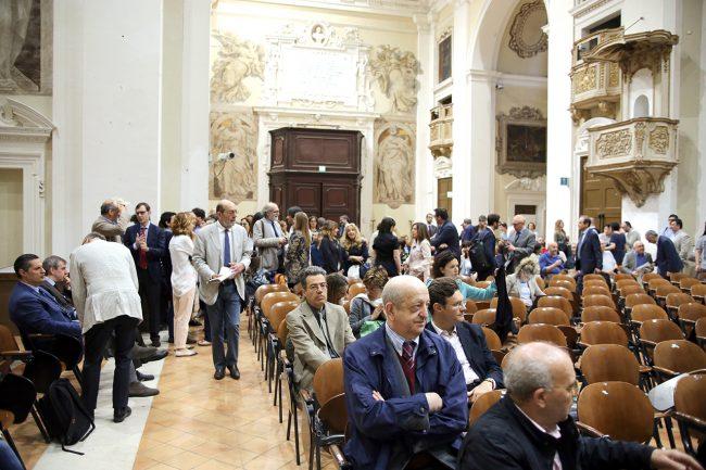 elezioni rettore unimc_Foto LB (2)