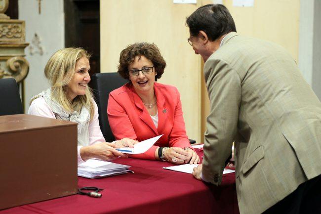 elezioni rettore unimc_Foto LB (3)