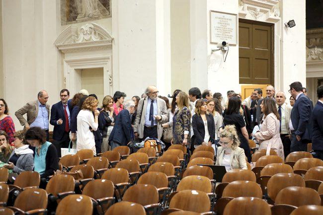 elezioni rettore unimc_Foto LB (4)