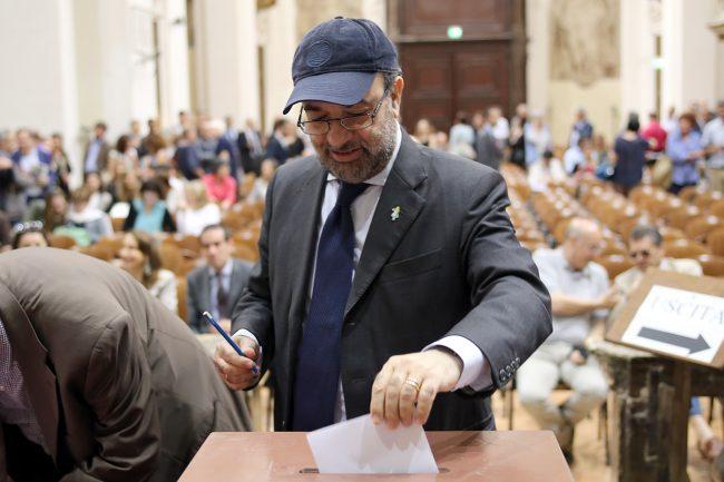 elezioni rettore unimc_Foto LB (8)