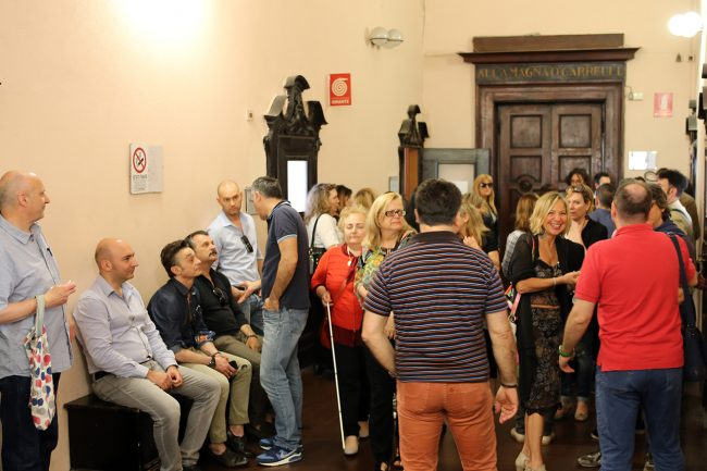 elezioni rettore unimc_Foto LB (9)