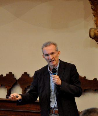 Marco Seghetti
