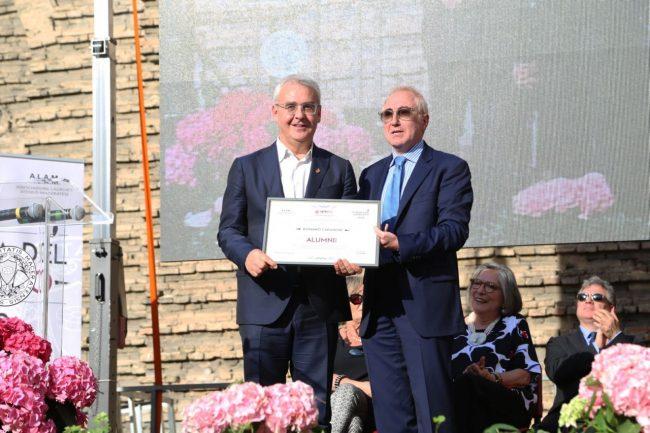 festa del laureato 2016 unimc piazza foto ap (27)