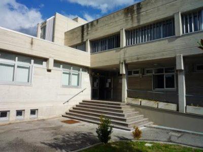 hospice-san-severino-2-400x300
