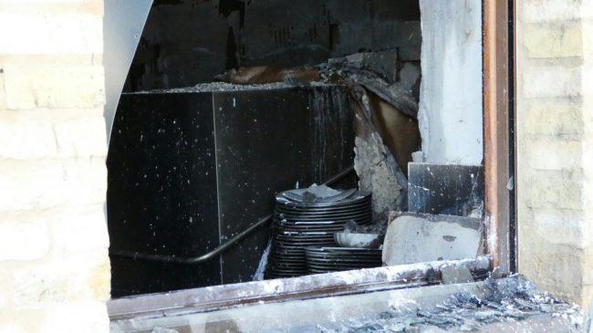 incendio pub monte san giusto 15
