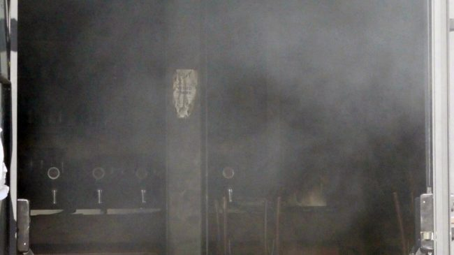 incendio pub monte san giusto 3