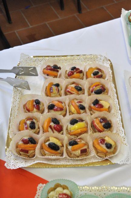 la tavola vania longhi upm (11)