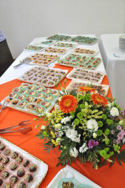 la tavola vania longhi upm (12)