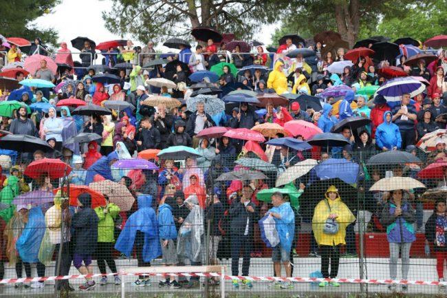 loreto ombrelli
