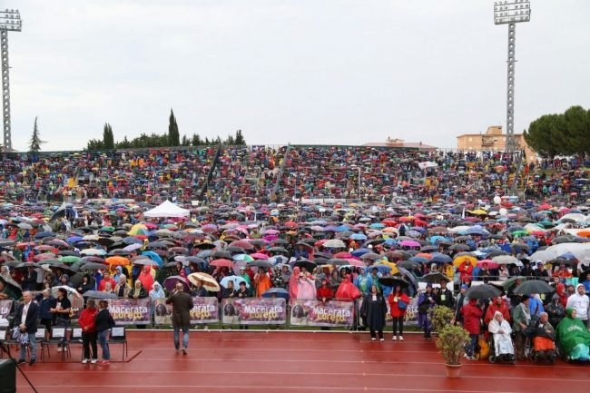 loreto ombrelli10