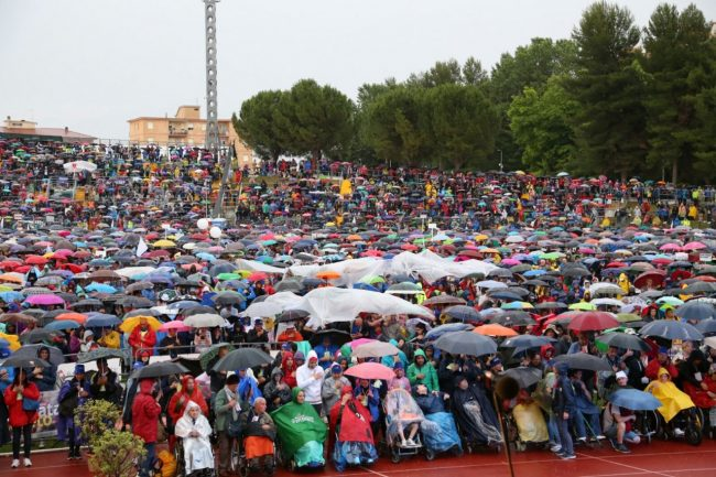 loreto ombrelli11