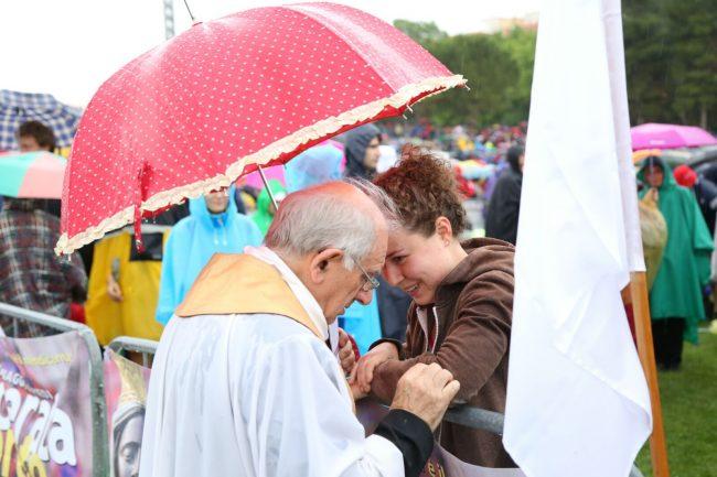 loreto ombrelli3
