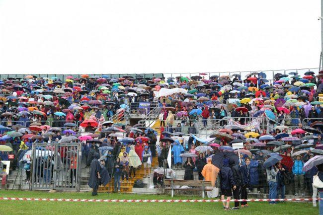 loreto ombrelli4