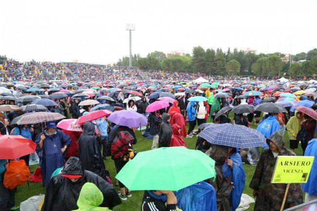 loreto ombrelli6