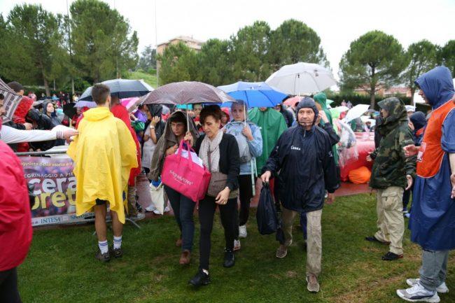loreto ombrelli8
